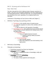 PSC153- Study Guide F16.docx
