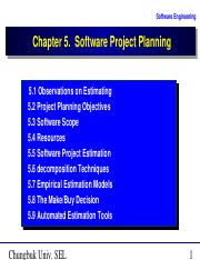 Software Project Planning.ppt