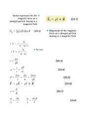 Chapter 29 Equations.pdf