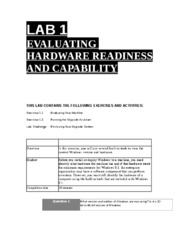 70-687 8.1 LM Worksheet Lab 01.rtf