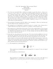 Suggested Solutions for Section Problems 2 .pdf