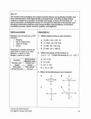 Functions and Statistics-1.pdf