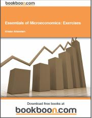 microeconomics-exercises.pdf