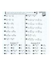 archaic-ely-books-never-written-math-worksheet-answers ...