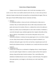 bugusa inc wiretime inc scenarios essay University of phoenix material bugusa, inc workxxxxxxet use xxxxxx scenarios in xxxxxx bugusa, inc link to answer xxxxxx following questions scenario: wiretime, inc, advertisement.