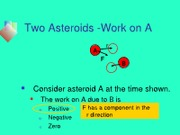 32.energy_2_asteroids