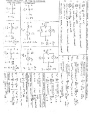ece3337_cribsheet_final_exam_spring_2003