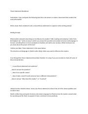 Assignment 03.06-Thesis Statement Worksheet_nicole garces