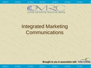intmarketingcomms