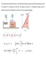 11P_Work_Energy_Principle_Solution(2)