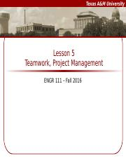 Teamwork - Project Management_Noemi.pptx