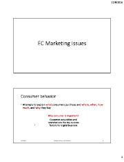 02EC Marketing Issues (1).pdf