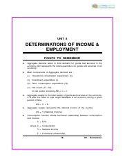 12_econimics_impq_macro_ch03_determination_of_income_and_employment.pdf