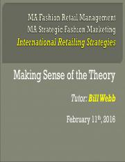 International strategy MA_2015 (1)