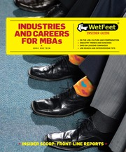 industries-and-careers-for-mbas