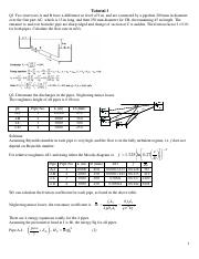 Tutorial 1-solution_students.pdf
