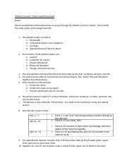 Module 3 Lesson 1 Notes Guide Document.doc