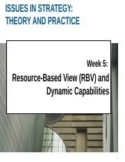 Week 5 Lecture slides RBV-and-dynamic-capabilities-3.pptx