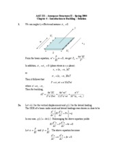 hw41solutions