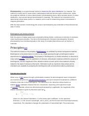 photoelastic stress anlysis.docx