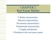 CHAPTER_2_REAL_ESTATE