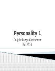 Personality 9-horney.pptx