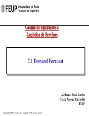 7.1.Demand_Forecast