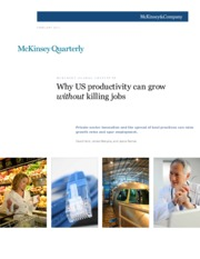 McKinsey_Why_US_productivity_can_grow_without_killing_jobs