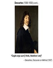 Descartes II Notes Spring 2017.pdf