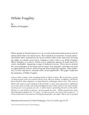 White Fragility Scholarly.pdf