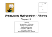 Topic_2.2_Alkene