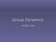 Group+Dynamics[1]