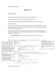 Notes_in_c_plus_2