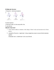 study questions class 5