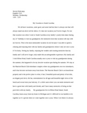 Narrative paper2