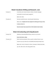 WBIS-looker spring syllabus and assignments_0015.docx