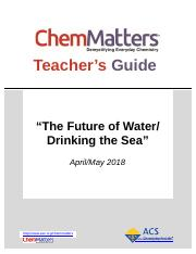 future-water-drinking-sea.docx