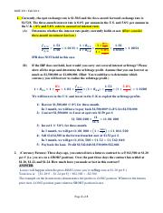 Sample questions_with answer .pdf