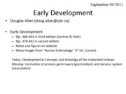 02Lect_DevelopI_Updated_Allan