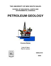 GEOL9151_Covering _Page(1) (1).pdf