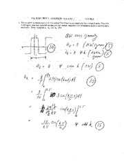 fall10-mid-term2-solutions