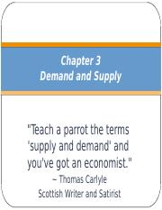 3_Chapter_supply_demand_for_class.pptx