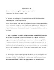 English 015 Proposal Memo 2 redefinition.docx