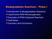 20.pi.biodegradation.10