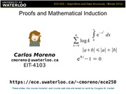 2012-01-09--mathematical_induction