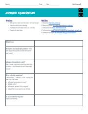 U4L01 Activity Guide - Big Data Sleuth Card (1).pdf