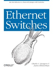 [Charles_E._Spurgeon,_Joann_Zimmerman]_Ethernet_sw(Bookos.org)