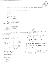 math244 winter05 quiz1