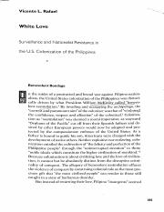 Week 4 _White Love... U.S. Colonization of the Philippines_.pdf
