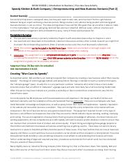 Part 2_Speedy Kitchens_Entrepreneurship - 090115.pdf